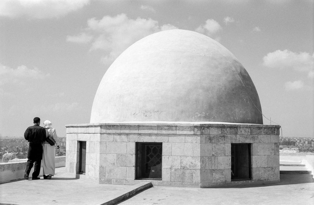 Musée d'archéologie méditerranéenne.